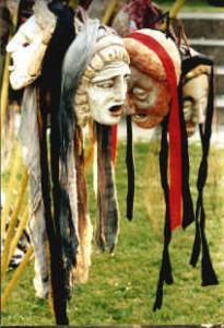 agamemnonfifteen