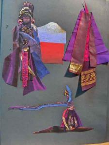 kostym11
